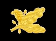 US_Navy_Supply_Corps_Oak_Leaf