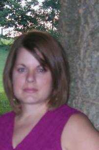 Michelle Spradlin