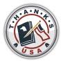 ThanksUSA_Logo_1