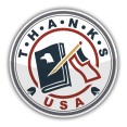 ThanksUSA_Logo_1