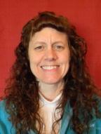 Frances Karnuth